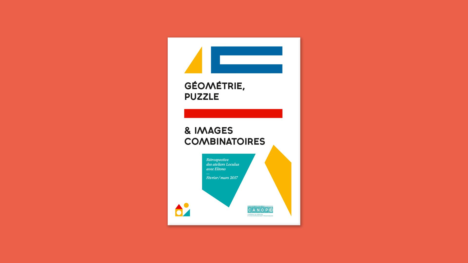 GeometriePuzzle_Eltono_03