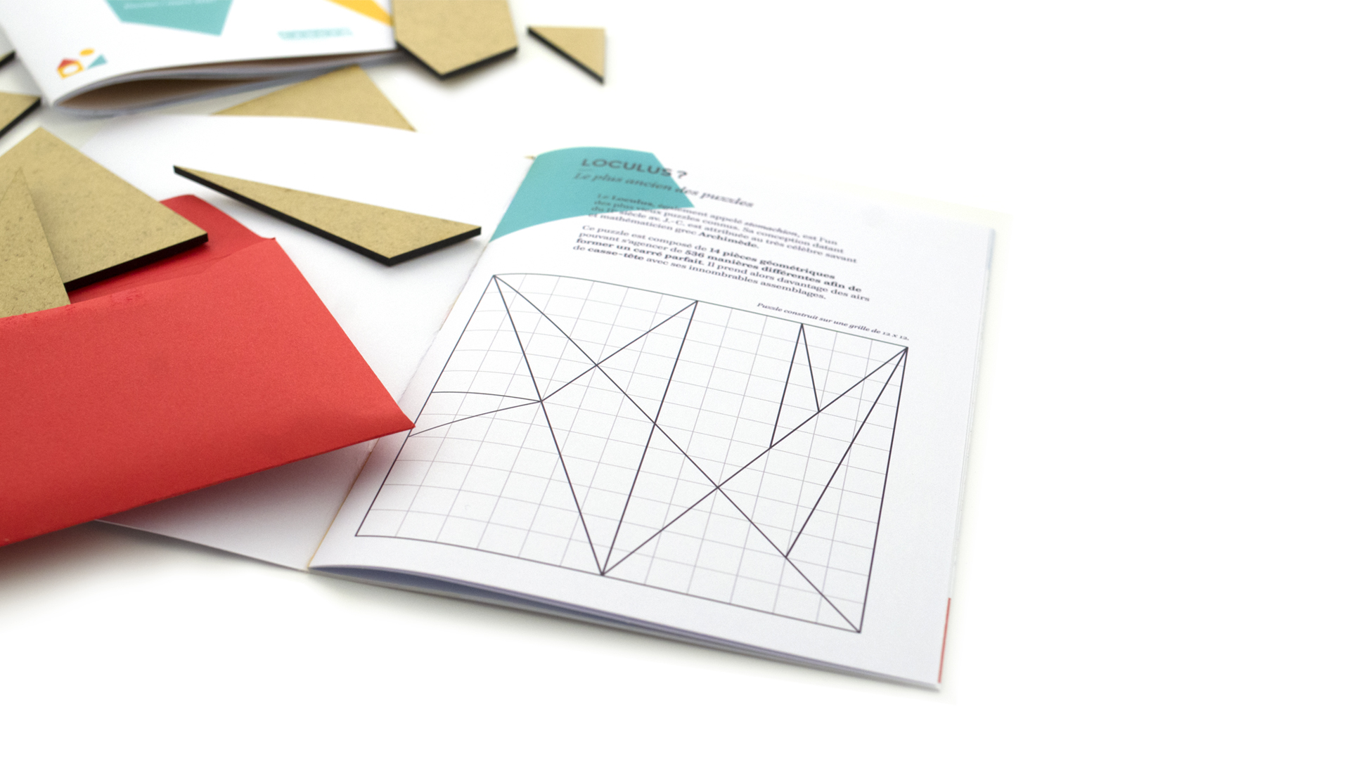GeometriePuzzle_Eltono_06