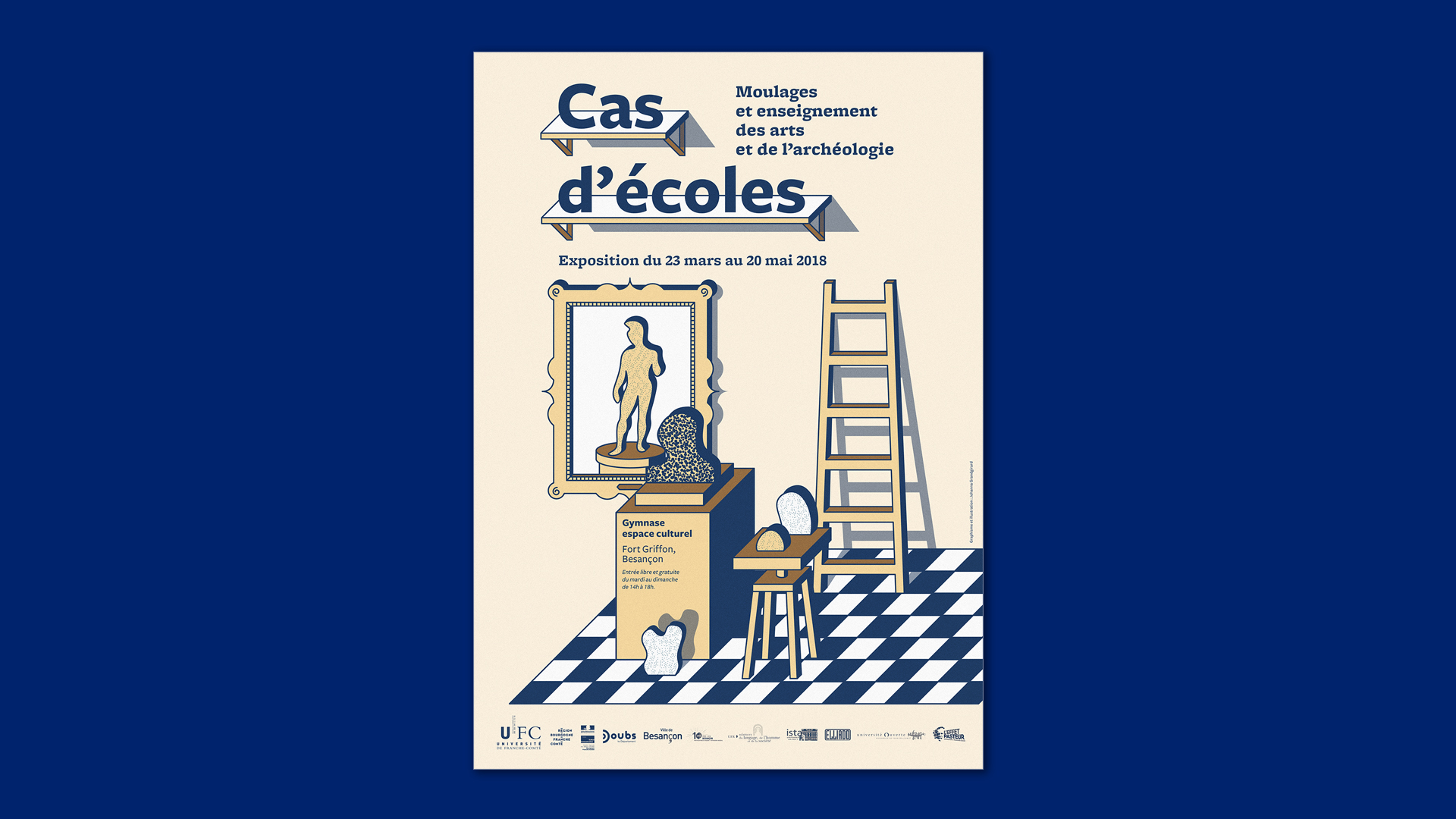 Gymnase_CasEcole_Affiche
