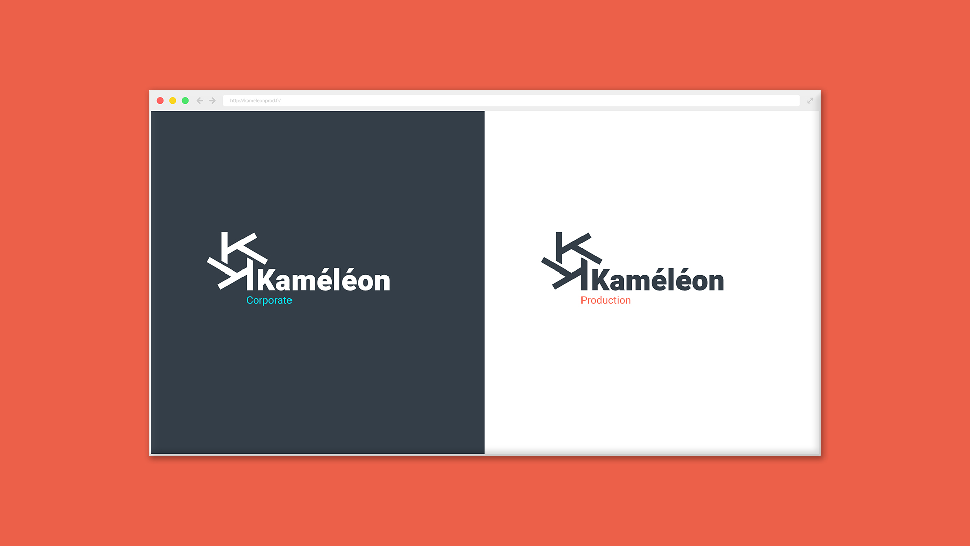 KameleonProduction_IdentiteVisuelle_03