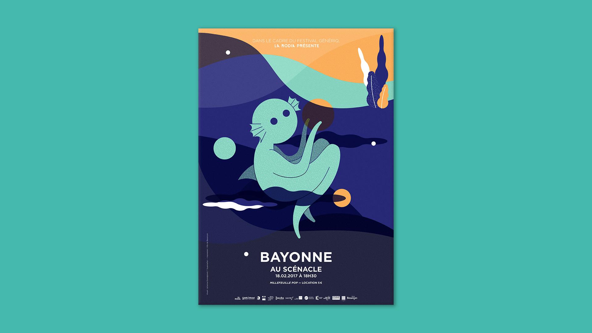 LaRodia_Generiq_Bayonne_01