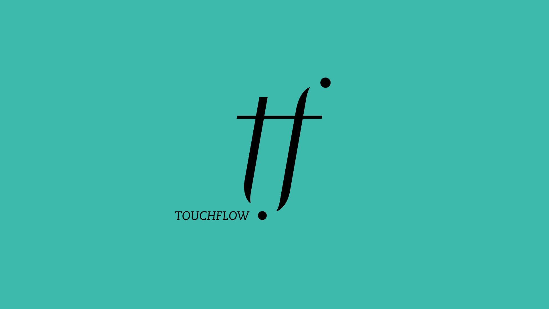 Touchflow_Logo_01
